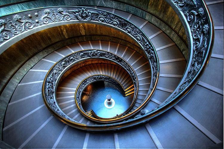La spirale, mouvement de vie. - Page 10 Img.ashx?635568069333895426