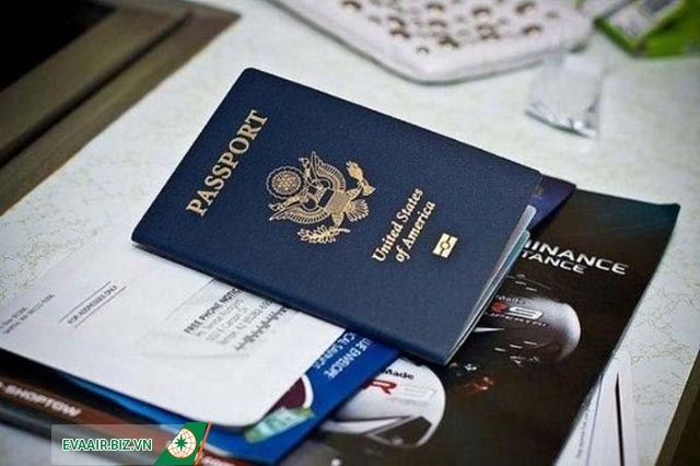 4 Bí kíp xin visa du lịch Mỹ thành công